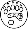 logo-mini3.jpg